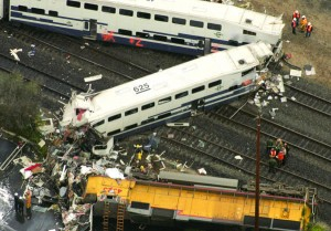 railroad risk management