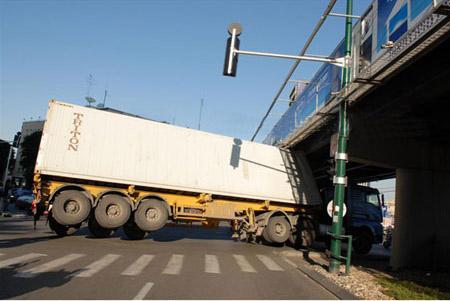 bridge claim adjusters